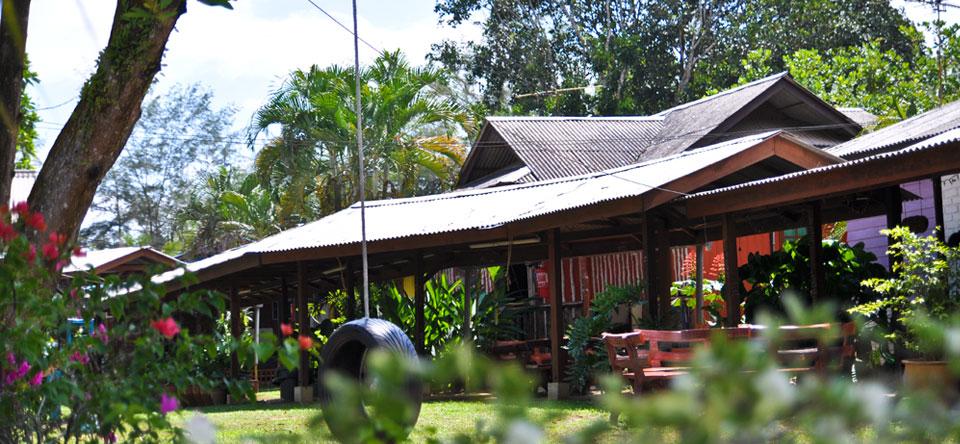 pet hotel malaysia