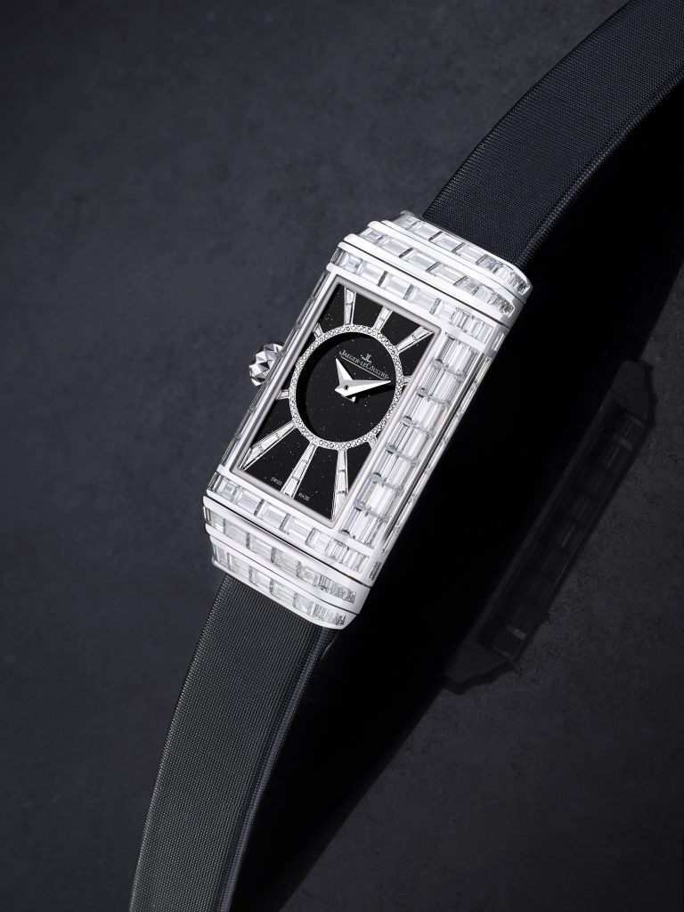 jaeger-lecoultre_reverso_one_high_jewellery_2